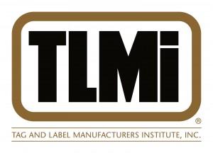New TLMI Logo 2012